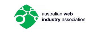 Berry Web Design Australian Web Industry Association