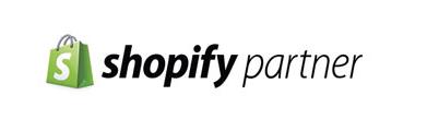 Berry Web Design Shopify Partner